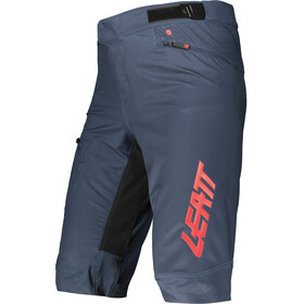 Leatt DBX 3.0 Shorts Men, onyx